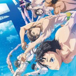 Potápění přijde již příští měsíc