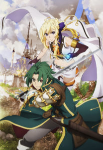 grancrest_bijuaru