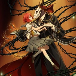 Jaké podzimní anime uchvátilo japonské otaku