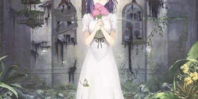 Premiéra druhého filmu Fate/Stay Night: Heaven's Feel