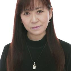 Zemřela seiyuu Tsuru Hiromi