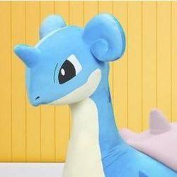 Chcete plyšového Pokémona jen za 16 tisíc korun?