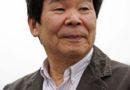 Zemřel <j-a>Takahata Isao</j-a>, jeden ze zakladatelů studia Ghibli
