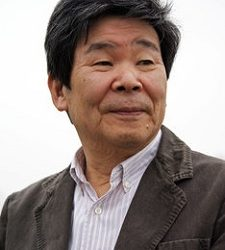 Zemřel Takahata Isao, jeden ze zakladatelů studia Ghibli