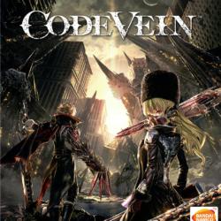 Nová upoutávka na hru Code Vein ukazuje soubojový systém