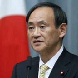 Japonská vláda chce blokovat pirátské stránky smangou